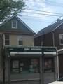 1227 Asbury Avenue - Photo 2