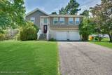 140 Colonial Drive - Photo 3
