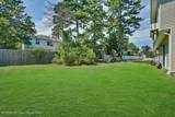 140 Colonial Drive - Photo 30