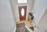 140 Colonial Drive - Photo 4