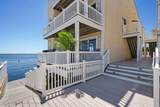 401 Bay Shore Drive - Photo 67