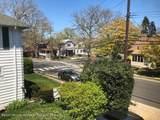 826 Prospect Avenue - Photo 4