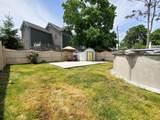 962 Leonardville Road - Photo 22