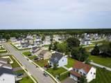 2 Goldenrod Avenue - Photo 50