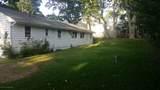 424 Woodmere Avenue - Photo 11