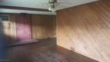 424 Woodmere Avenue - Photo 4