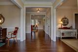 37 Bentley Lane - Photo 4