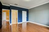 534 Equinox Lane - Photo 37