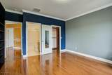 534 Equinox Lane - Photo 38