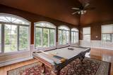 534 Equinox Lane - Photo 46