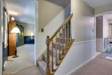 250 Brindletown Road - Photo 4