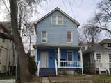 617 Church Street - Photo 1
