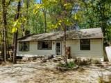 109 Alabama Trail - Photo 1