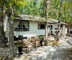 109 Alabama Trail - Photo 2