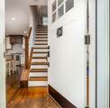 51 Tower Hill Avenue - Photo 2