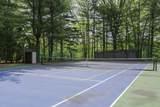 110 Lexington Court - Photo 40