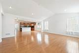 25 Hamble Road - Photo 15
