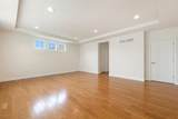25 Hamble Road - Photo 19