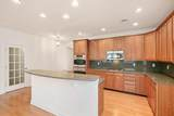 25 Hamble Road - Photo 9