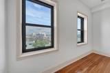 1700 Webb Avenue - Photo 22