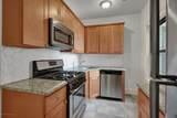1700 Webb Avenue - Photo 27