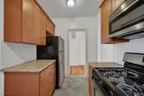 1700 Webb Avenue - Photo 34