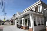 680 Main Avenue - Photo 16