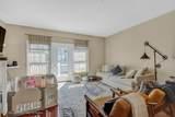 502 Villa Drive - Photo 10