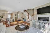 502 Villa Drive - Photo 11