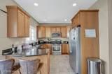 502 Villa Drive - Photo 13