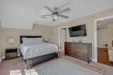 502 Villa Drive - Photo 17