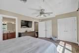 502 Villa Drive - Photo 18