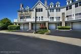 502 Villa Drive - Photo 2
