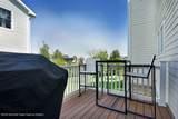 502 Villa Drive - Photo 27