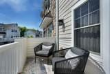 502 Villa Drive - Photo 28