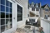 502 Villa Drive - Photo 29