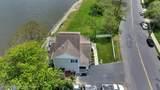 90 Stockton Lake Boulevard - Photo 47