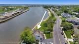 90 Stockton Lake Boulevard - Photo 57