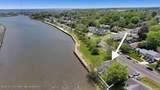 90 Stockton Lake Boulevard - Photo 58