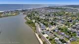 90 Stockton Lake Boulevard - Photo 60