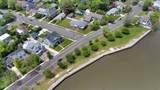 90 Stockton Lake Boulevard - Photo 61
