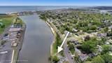 90 Stockton Lake Boulevard - Photo 62