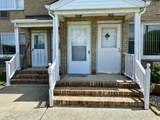 324 Shore Drive - Photo 1