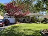 912 Edgebrook Drive - Photo 1