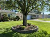 912 Edgebrook Drive - Photo 4