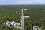 1471 Route 539 - Photo 1