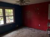 2165 Holly Hill Road - Photo 11