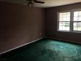 2165 Holly Hill Road - Photo 15