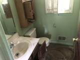 2165 Holly Hill Road - Photo 7
