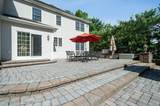 50 Butterfly Road - Photo 28
